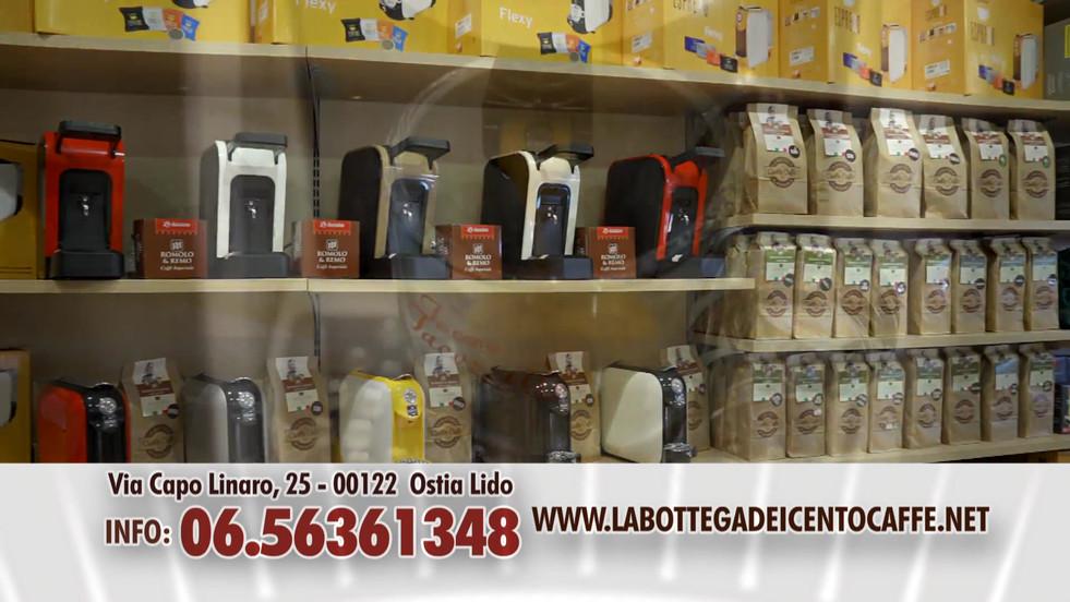 LA-BOTTEGA-DEI-100-CAFFE.mp4