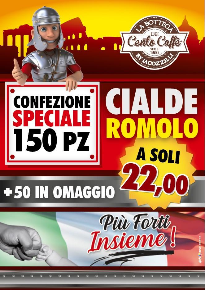 locandina ROMOLO cld 44.jpeg