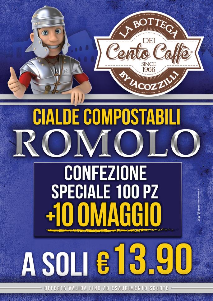 LOCANDINA-ROMOLO-2021_PRINT.png