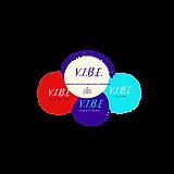 VIBE SERIES FACEBOOK POSTINGS.png