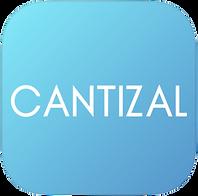 cantizal.png