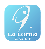 lalomagolf.png