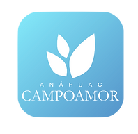 anahuac.png