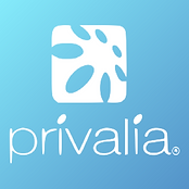 2Privalia app icon.png