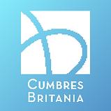 1cumbres-britania app icon.png