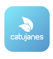 catujanes.png