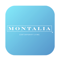 montalia.png