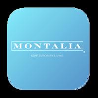 montalia.png