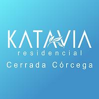 Katavia_AppIcon.png