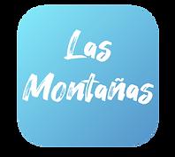 las montañas app.png