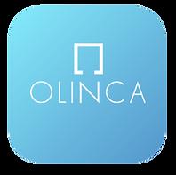 olinca-app.png