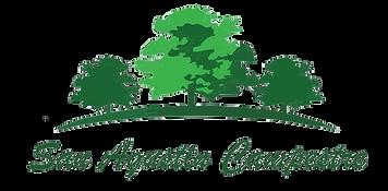 logo-san agustin campestre.png