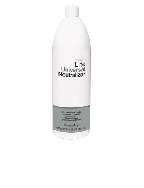 LIFE UNIVERSAL NEUTRALIZER Universal Neutralizer 1000ml