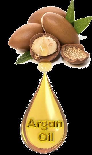 Argan Fruit with drop.png
