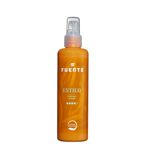 FUENTE «ESTILO». Thermal styler 200ml