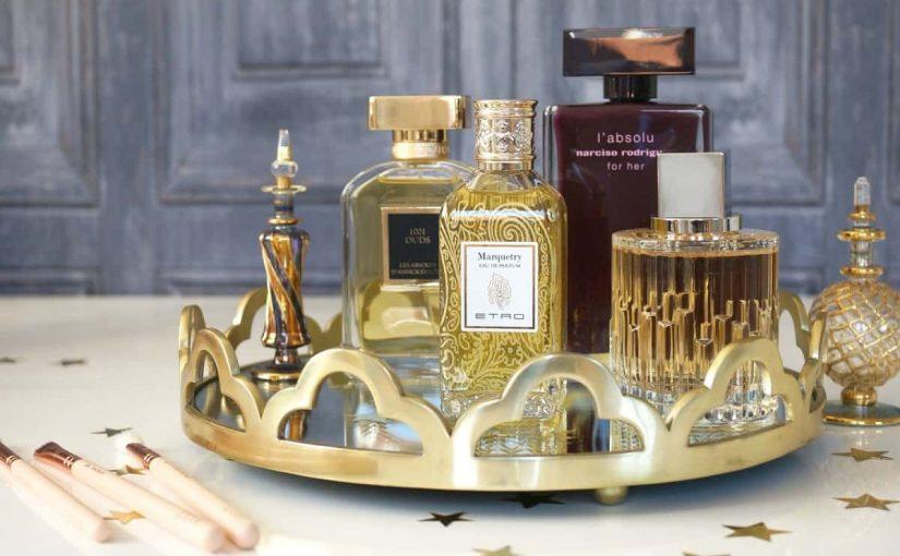 A Perfume 4.jpg