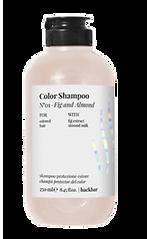 Color Shampoo.png