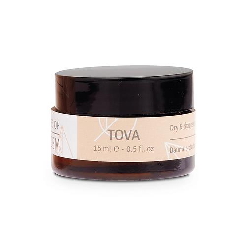 Skin Protecting Ointment - TOVA 15ml