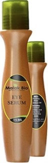 Eye Serum with Prickly Pear Seeds Oil 15ml