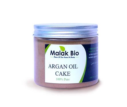 Argan Oil Cake - Pehmendav ja niisutav näomask 200ml