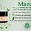 Thumbnail: Противогрибковая мазь - MAZOR 50ml