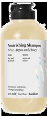 Nourshing Shampoo.png