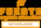 Fuente Logo2.png