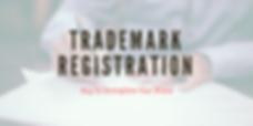 trade-mark-registration.png