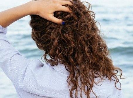 7 Scalp Conditions That Cause Bumps or Spots — And How to Treat Them