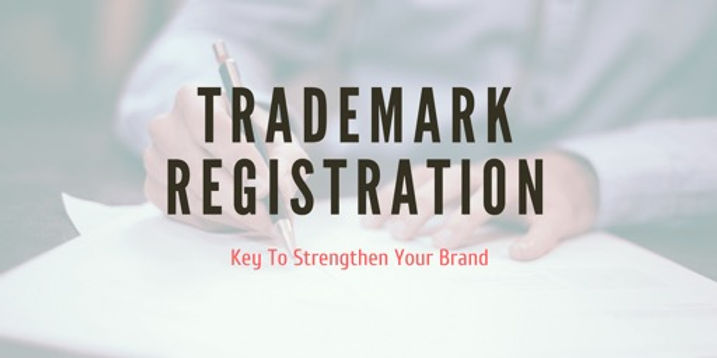 trade-mark-registration1.jpg