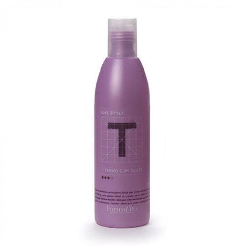 T-TERMO CURL GLAZE 250ml