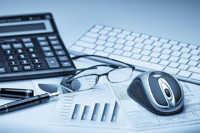 Accounting 1.jpg