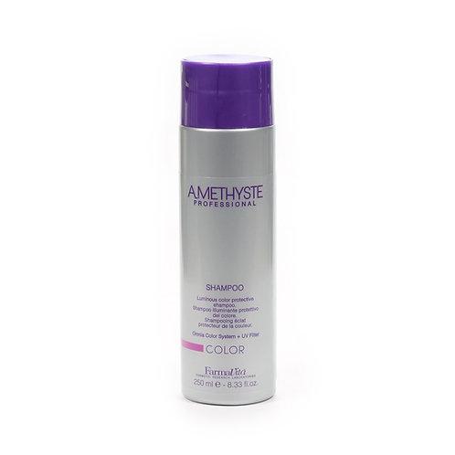 AMETHYSTE Color Shampoo 250ml