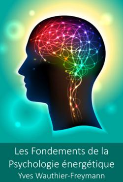 fondements.psychologie.énergétique