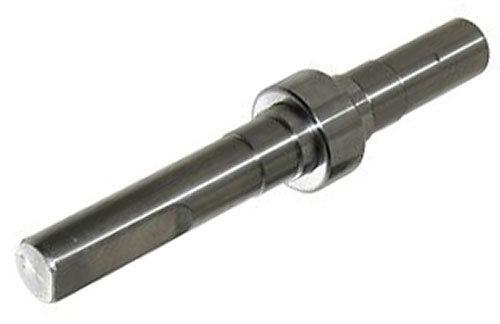 Mercury Gen 5/6 Replacement Sea Pump Shaft (Mercru