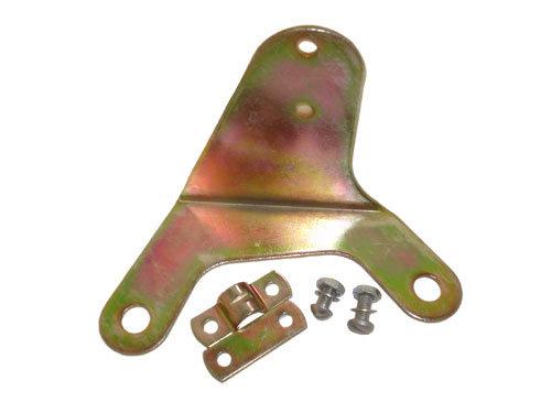 Ford 429/460 Throttle Bracket