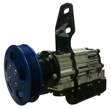 Replacement Mercury Sea Pump for Mercury 1075