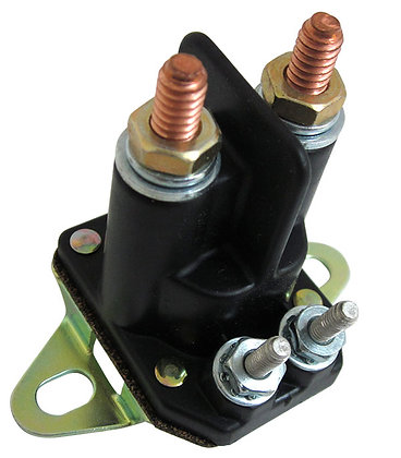 Power Trim 12v Relay Solenoid