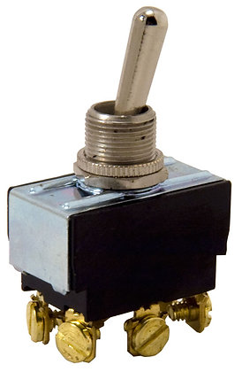 2-position Switch