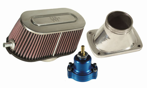 SE Special Edition Tuning Kit For MerCruiser 454 &