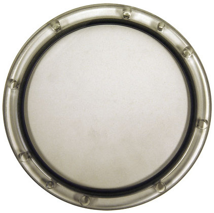 Old Style Gil Sea Strainer Lid