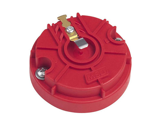 Rotor for Max Volt Distributor