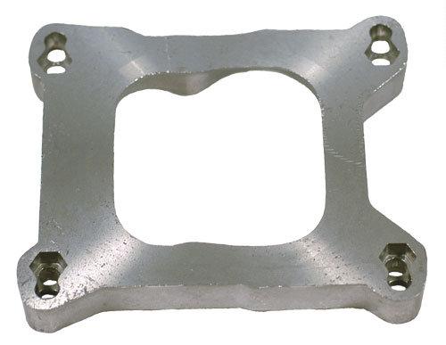 Carburetor Adapter- Square Bore