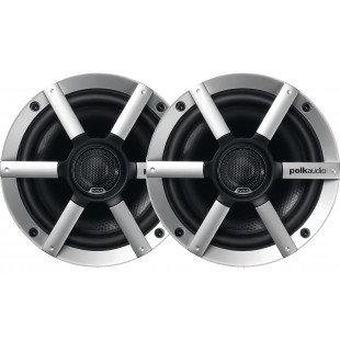 """Polk 6.5"""" Coaxial Speaker"""