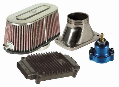 SS Sport Series Tuning Kit For MerCruiser 454 & 50