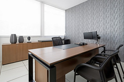 Sala Diretor 01