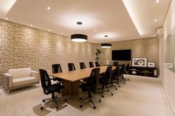 Sala de Reuniões 01