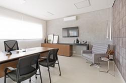 Sala Diretor 03