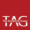 The Architects Group Miami