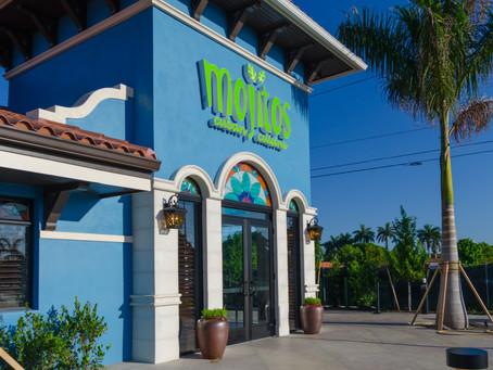 Mojitos Restaurant